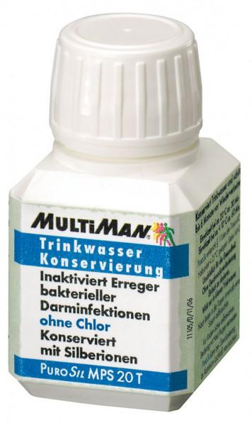 Wasserkonservierung_MultiSil_PuroSil_20_Tablette