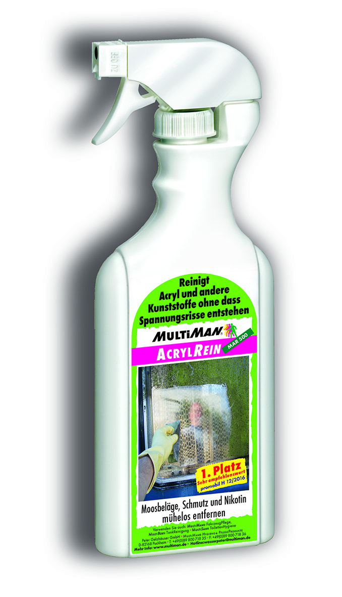 Fahrzeugreinigung_MultiMan_AcrylRein_500_Spr-hflasche_titel