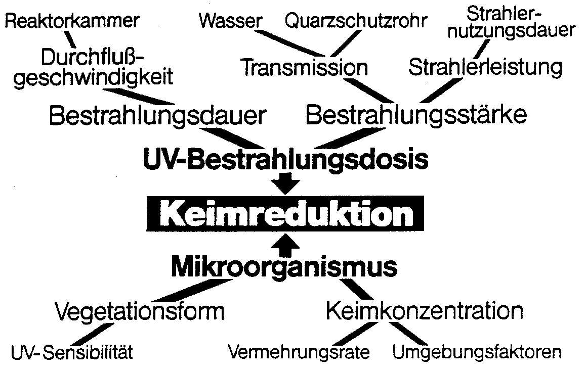 uv_strahlung