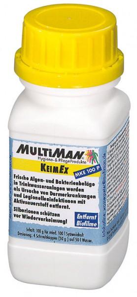 Wassertankreinigung_MultiNox_KeimEx_125_Pulver