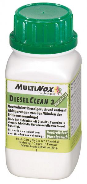 Dieselverunreinigung_MultiNox_DieselClean_2_125_Pulver