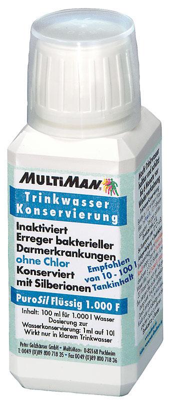 Wasserkonservierung_MultiSil_PuroSil_1000_Fl-ssig