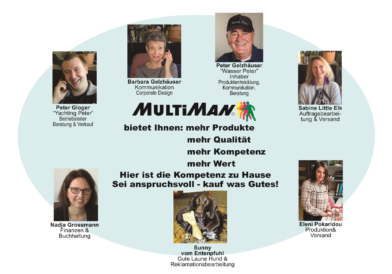MultiTeam-02-2020