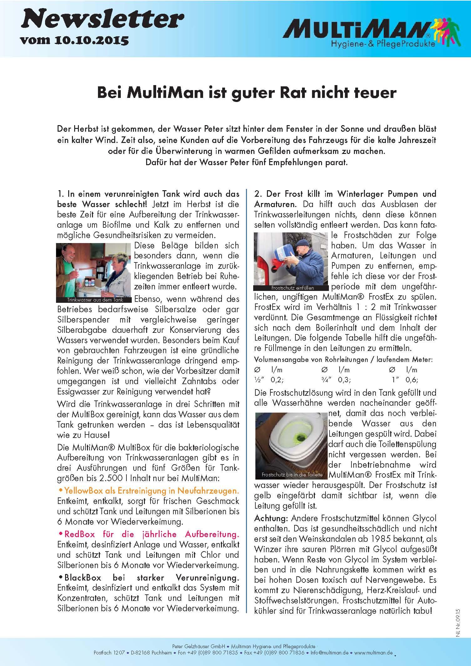 NL-15-09-Guter-Rat-Mail_SQ_Seite_1