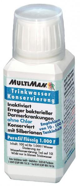 Wasserkonservierung_MultiSil_PuroSil_1000_Flüssig