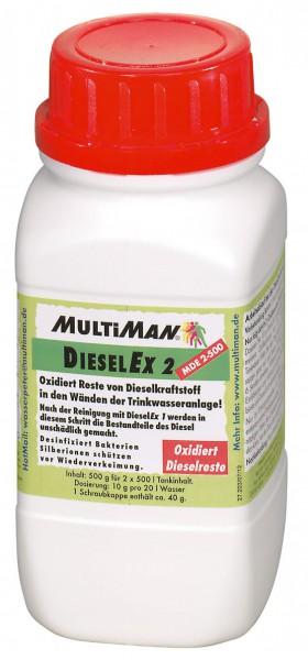 Dieselverunreinigung_MultiNox_DieselEx_2_500_Pulver