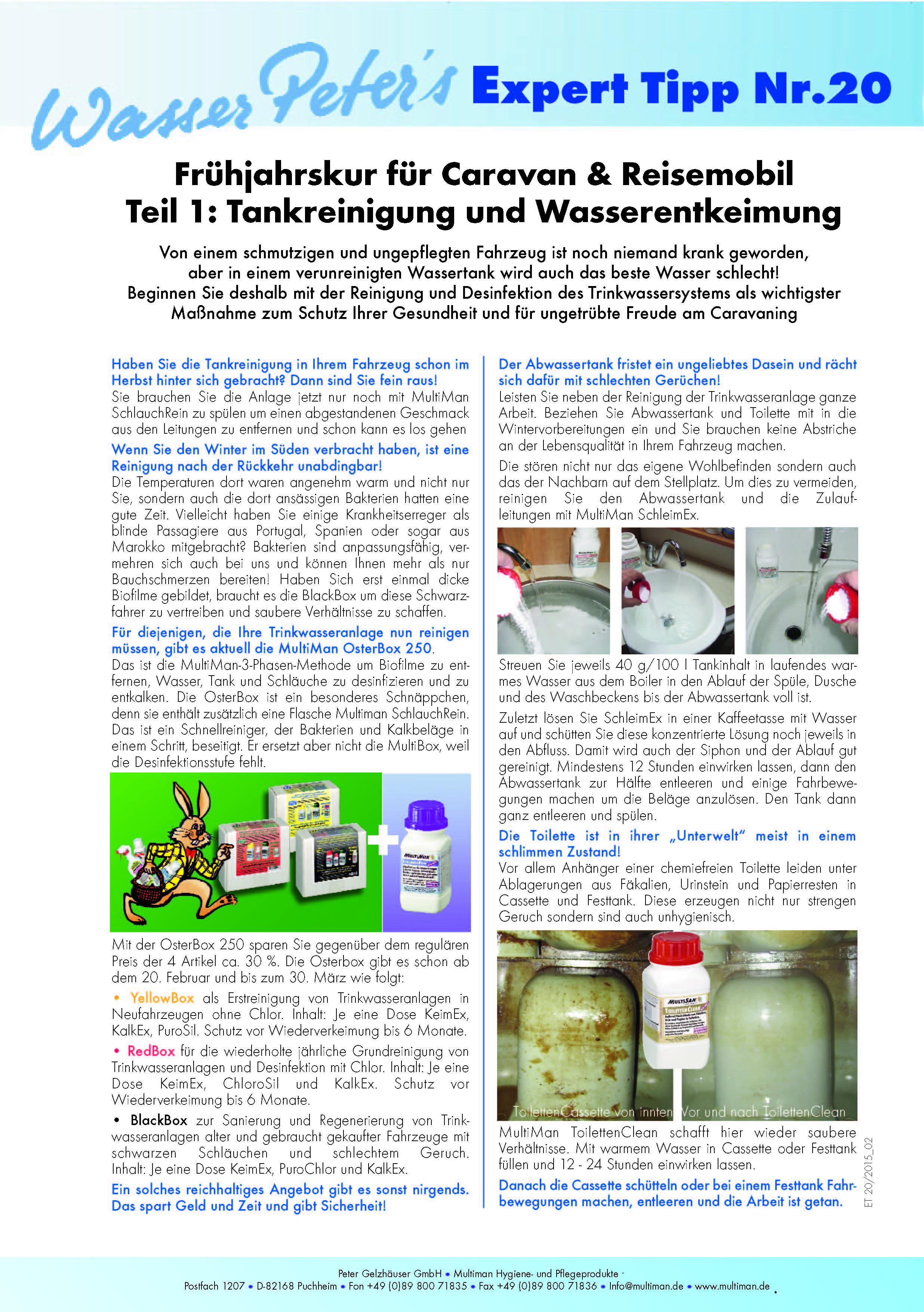ET-Nr-20-Fr-hjahrskur-2_Seite_1