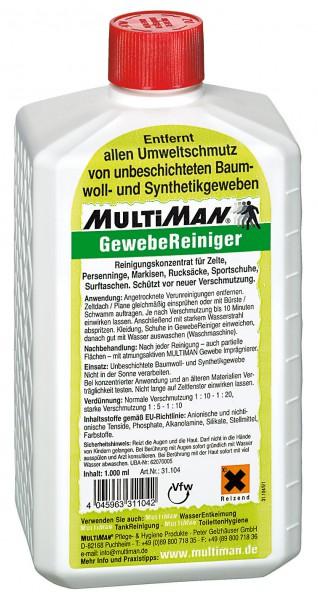 Gewebereinigung_MultiMan_GeweberReiniger_1000_Vorratsflasche