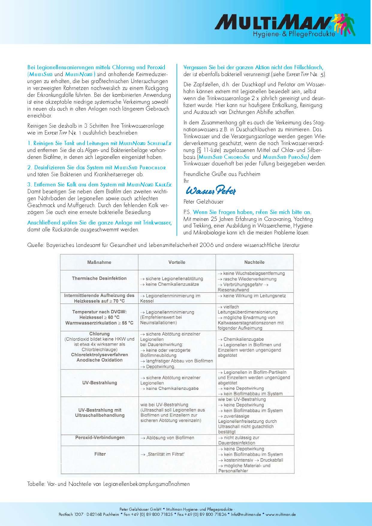 EW-Nr-3-W-Legionellen-in-Wasserfahrzeugen_Seite_2