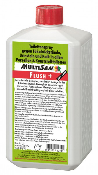 ToilettenChemie_MultiSan_Flush_Plus_Toilettenspray_1000_Vorratsflasche