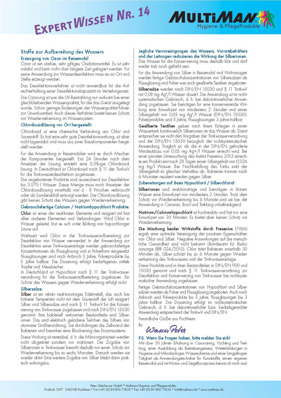 EW-Nr-14-Verfahren-Mittel-TWA_ExpertWissen_Seite_2