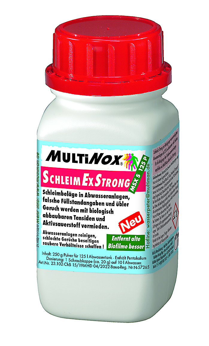 Abwassertankreinigung_MultiNox_SchleimEx_Strong_125_Pulver_1oAIktxbEAwMyf