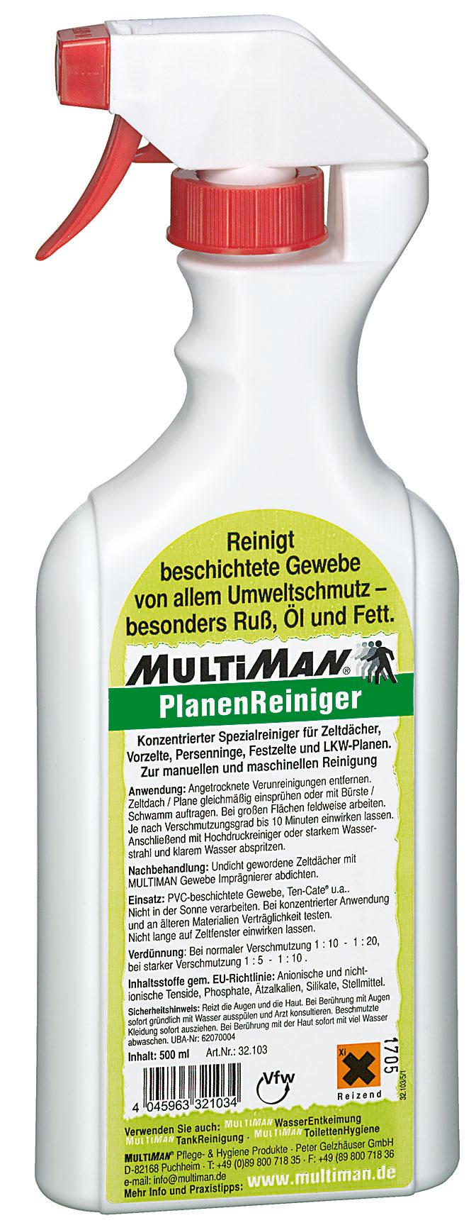 Gewebereinigung_MultiMan_PlanenReiniger_500_Spr-hflasche