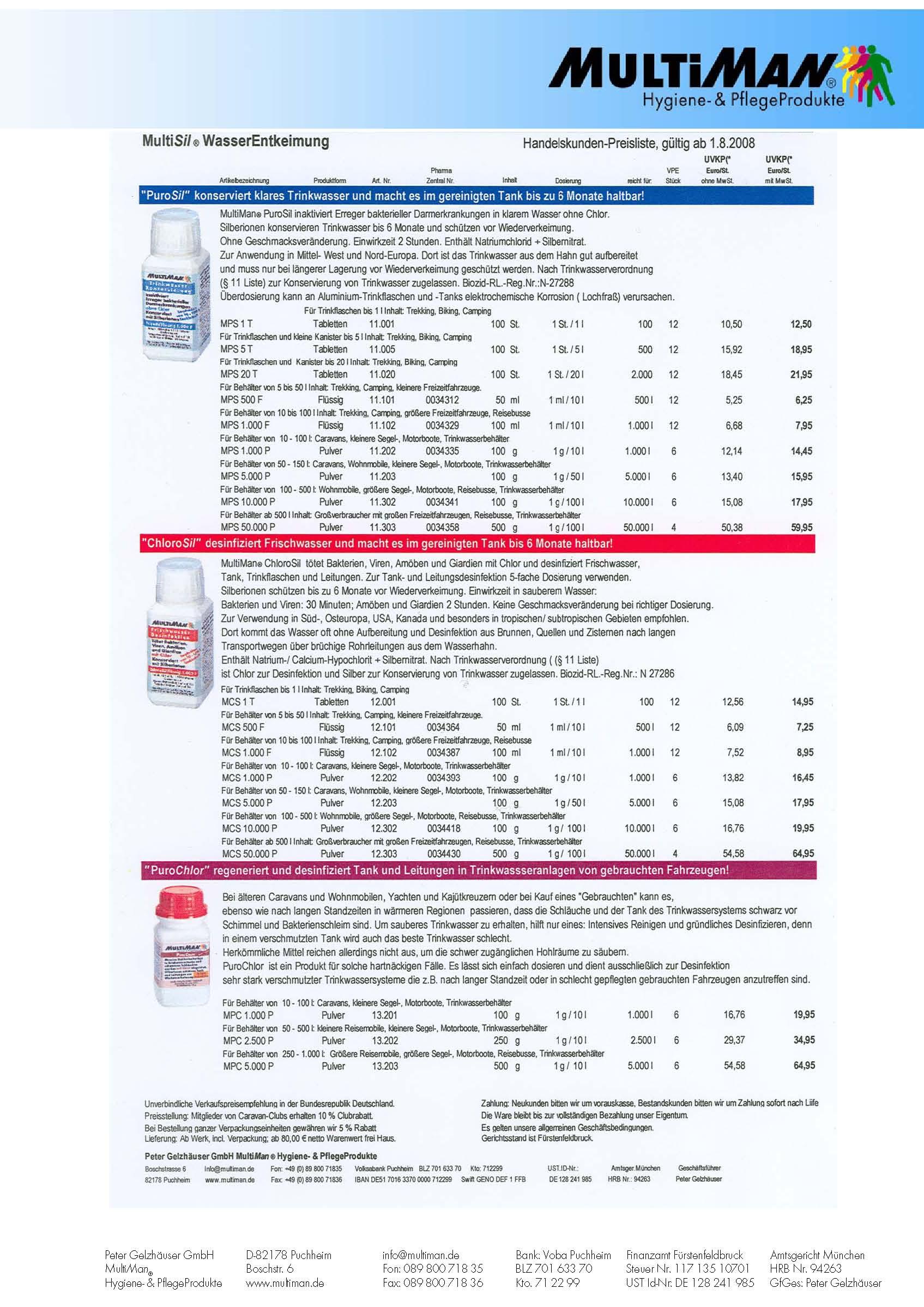 EW-Nr-6-Katadyn-Anzeige-RMI_Seite_2