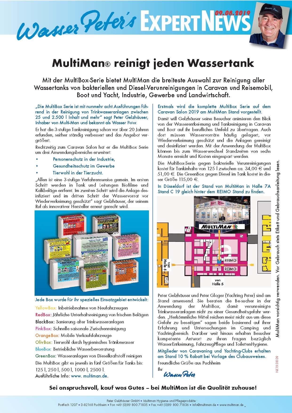 NL-19-08-09-Box-Serie_CSD_HQ_Seite_1h1QUELetqxXrT