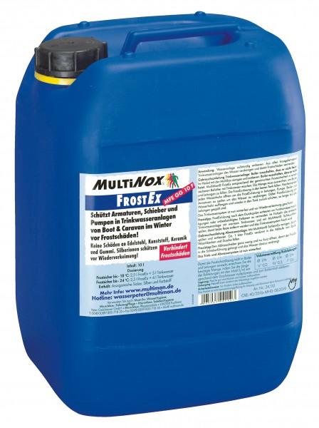 Wassertankfrostschutz_MultiNox_FrostEx_10000_Flüssig