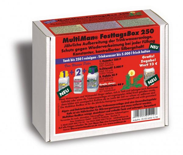 Wassertankreinigung_Instandhaltungsreinigung_MultiMan_MultiBox_Festtags_RedBox_250