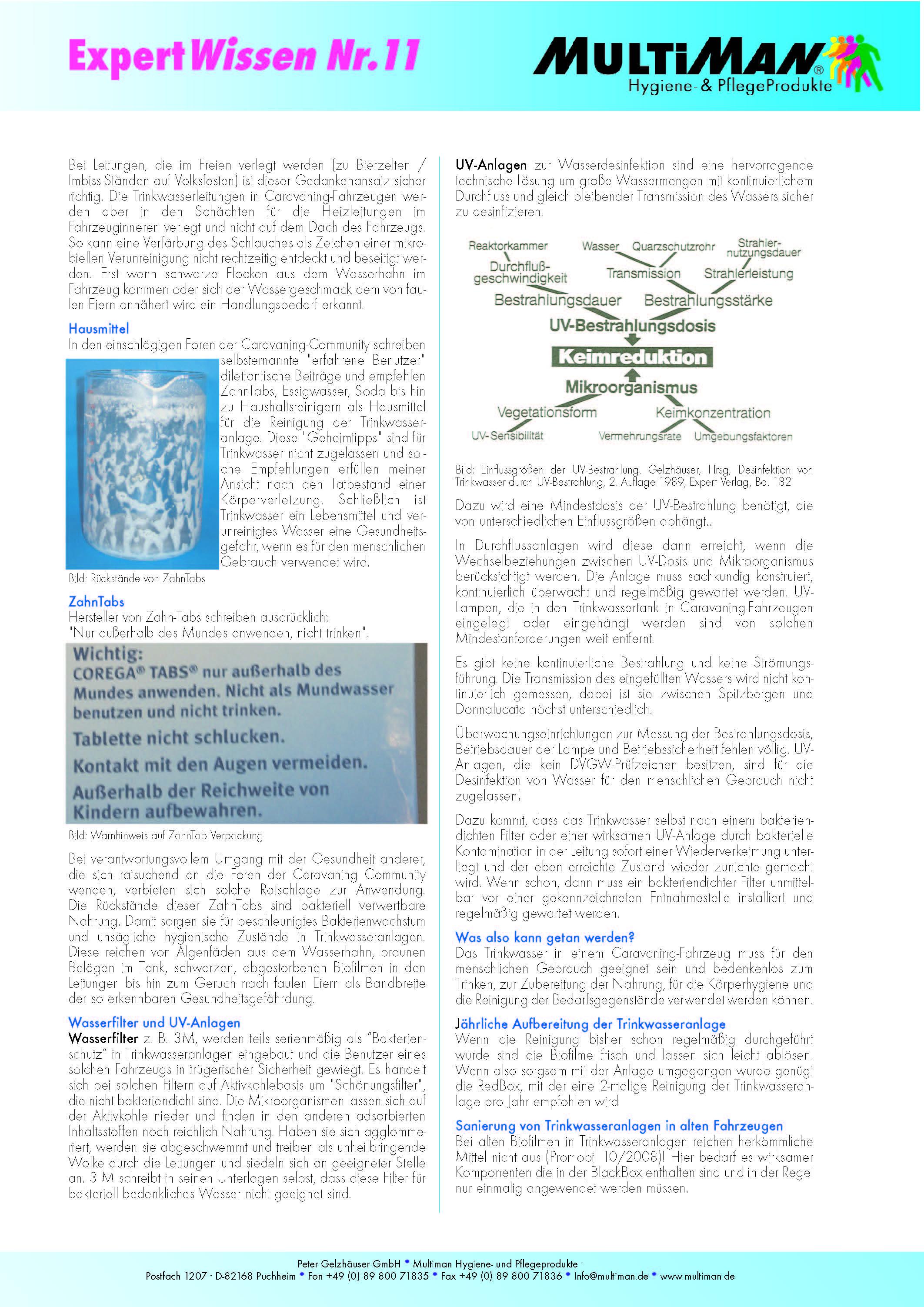 EW-Nr-11Gesundheitliche-Gefahren_HQ_Seite_2