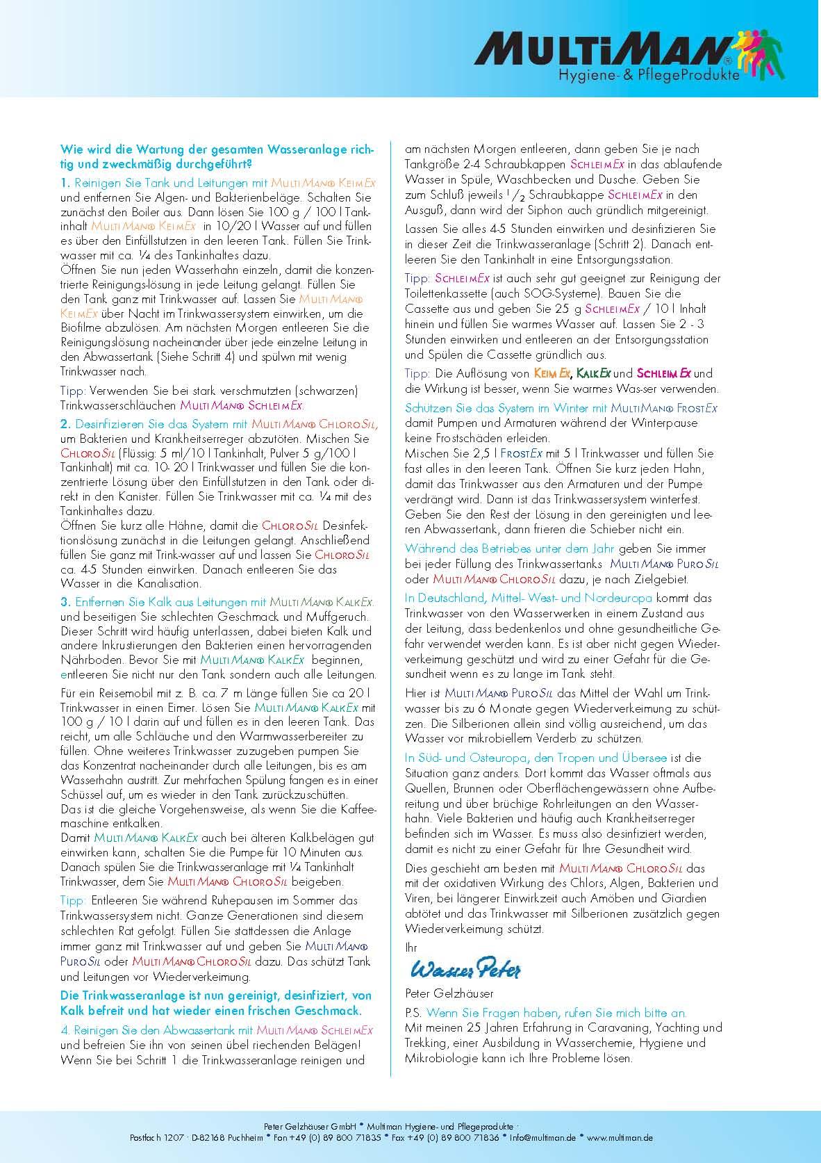ET-Nr-02-Vier-Jahreszeiten_Seite_2