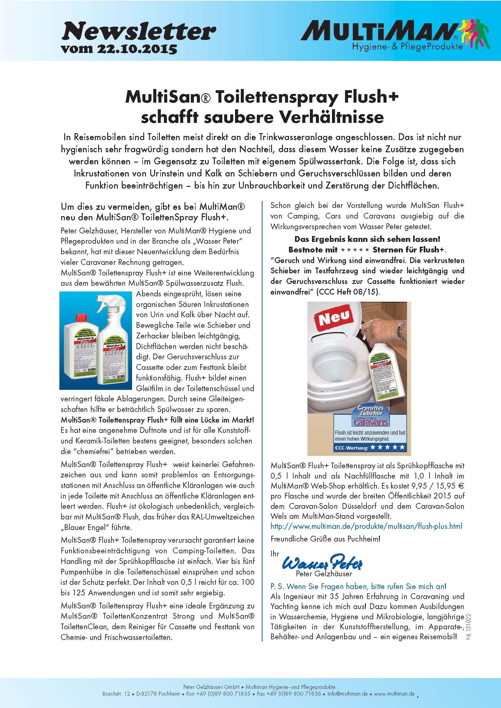 NL-15-07_Flush-Plus-Neu-151022