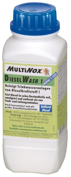 Dieselverunreinigung_MultiNox_DieselWash_1_125_Pulver