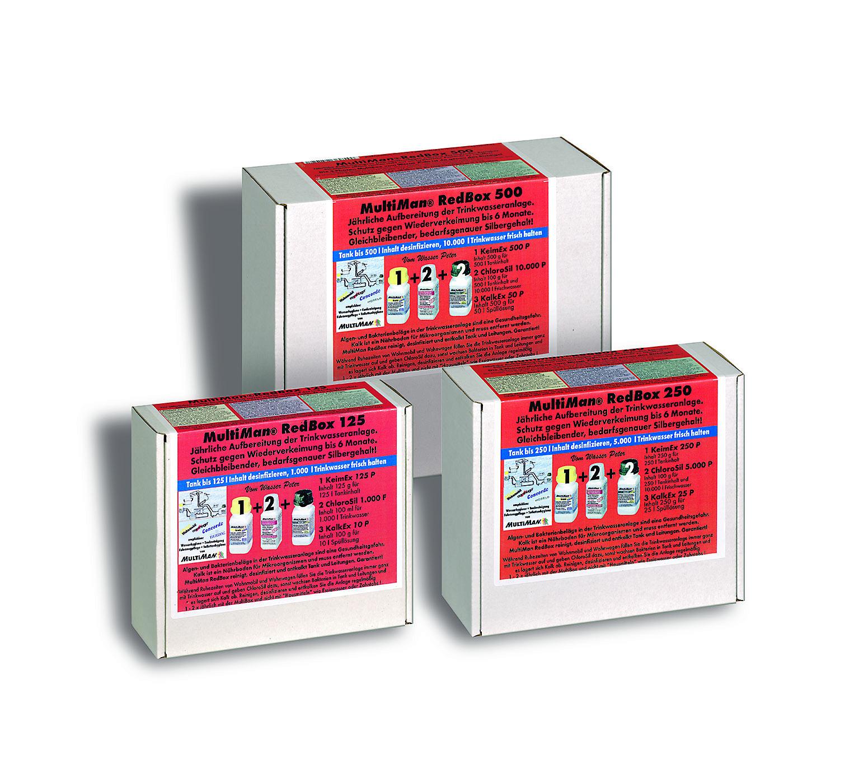 M-Box-MRB-125_250_500-W_klein-frei