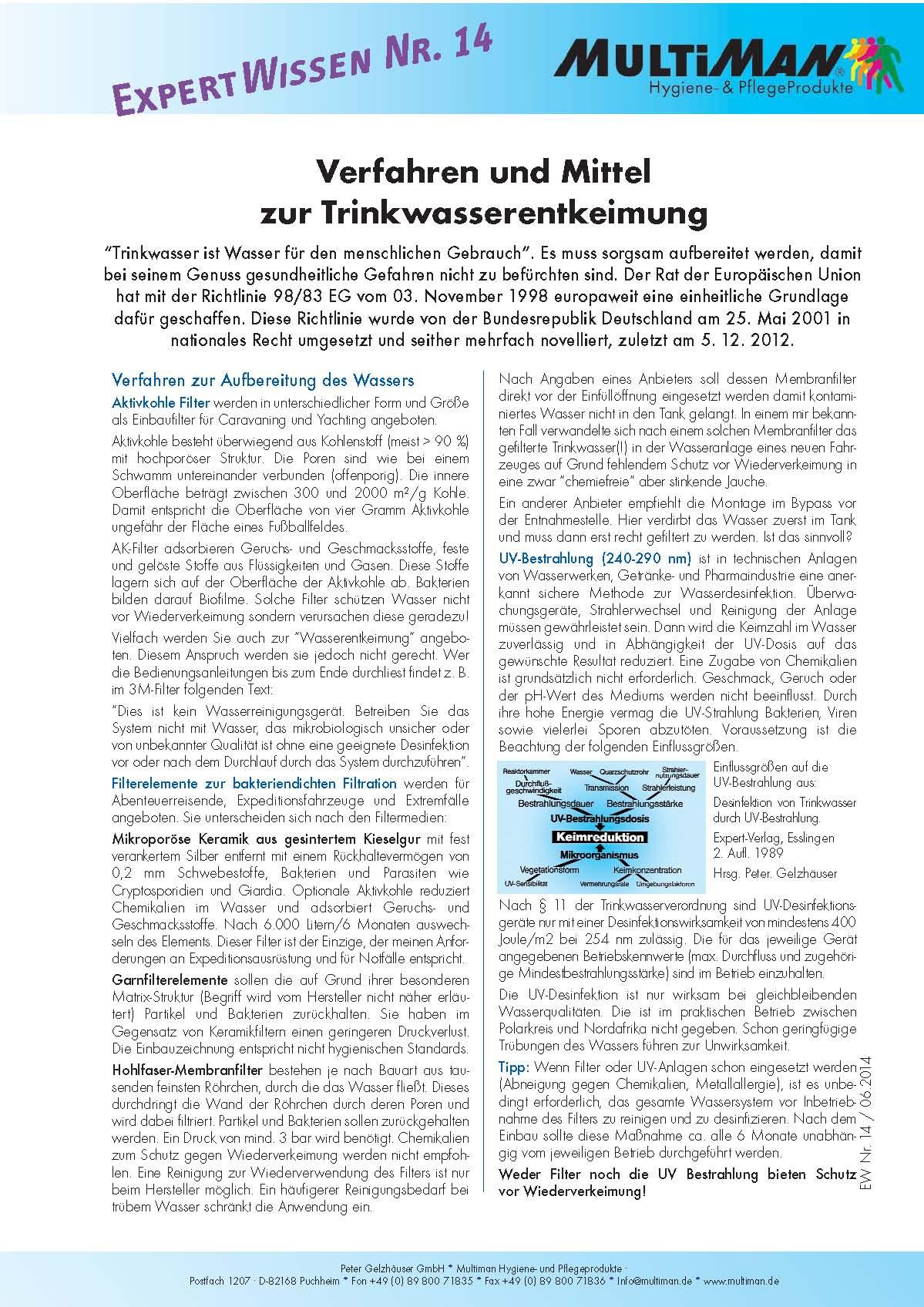EW-Nr-14-Verfahren-Mittel-TWA_ExpertWissen_Seite_1