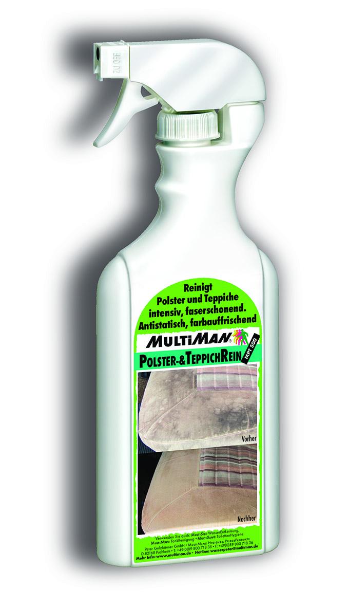 Gewebereinigung_MultiMan_Polster_und_Teppich_Reiniger_500_Spr-hflasche_titel
