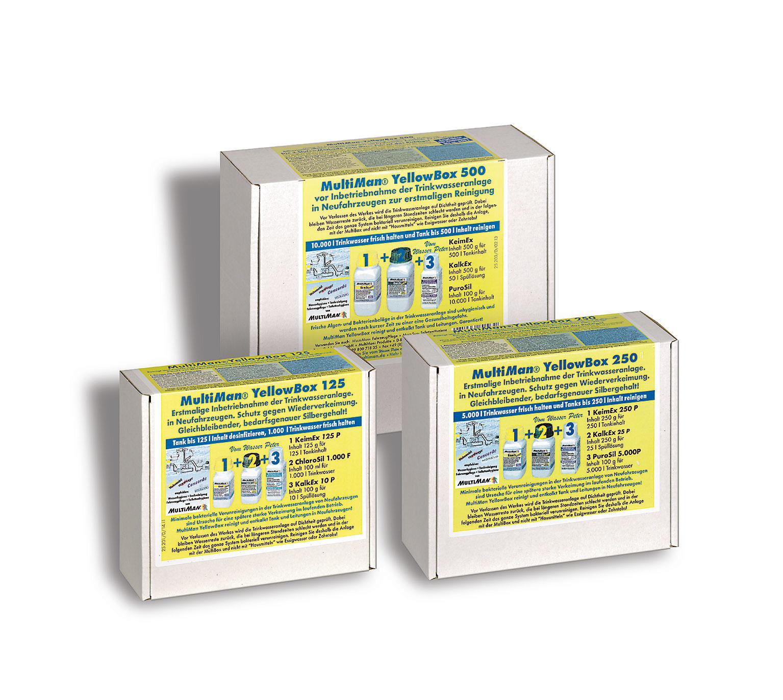Wassertankreinigung_Inbetriebnahme_Neufahrzeug_MultiMan_MultiBox_YellowBox_125_250_500