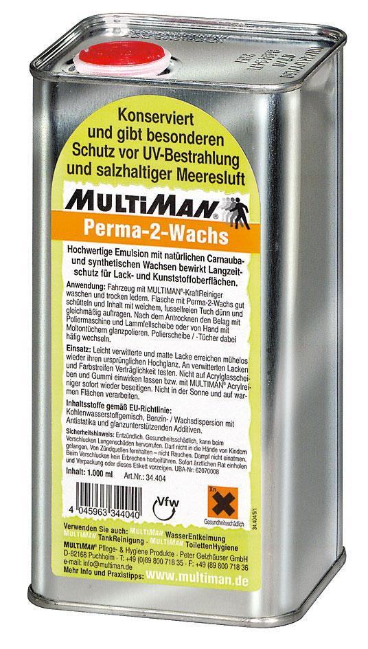 Fahrzeugpflege_MultiMan_Perma_2_Wachs_1000_Dose