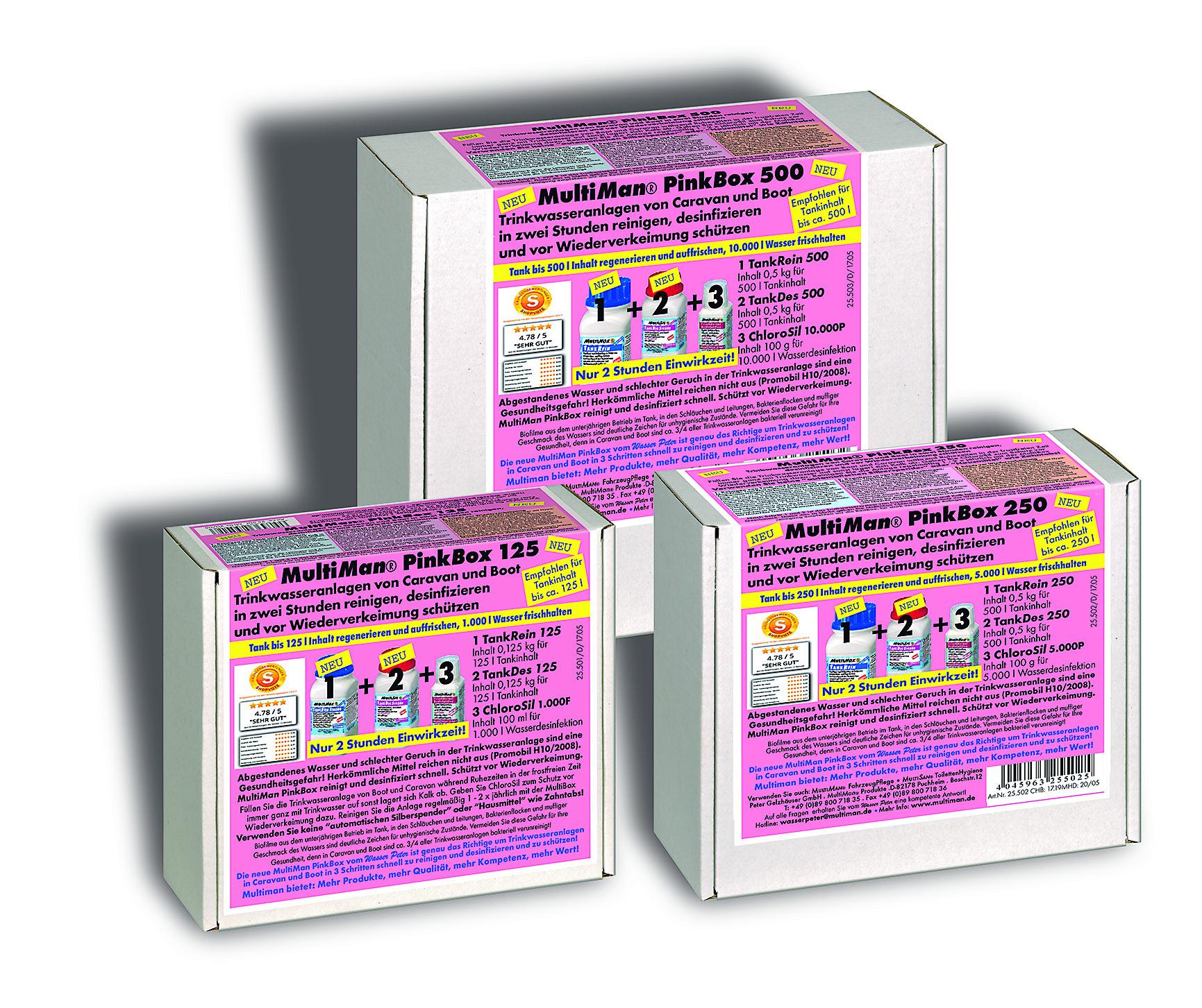 PinkBox-125-250-500_w
