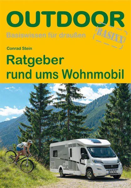 Literatur_MultiBook_Ratgeber_rund_ums_Wohnmobil_Buch