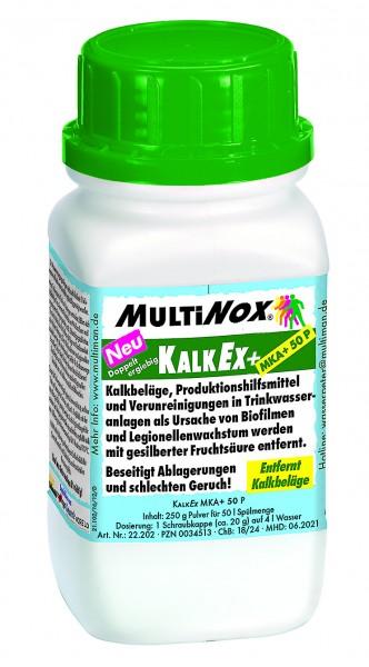 .KalkEx+ 50 Pulver