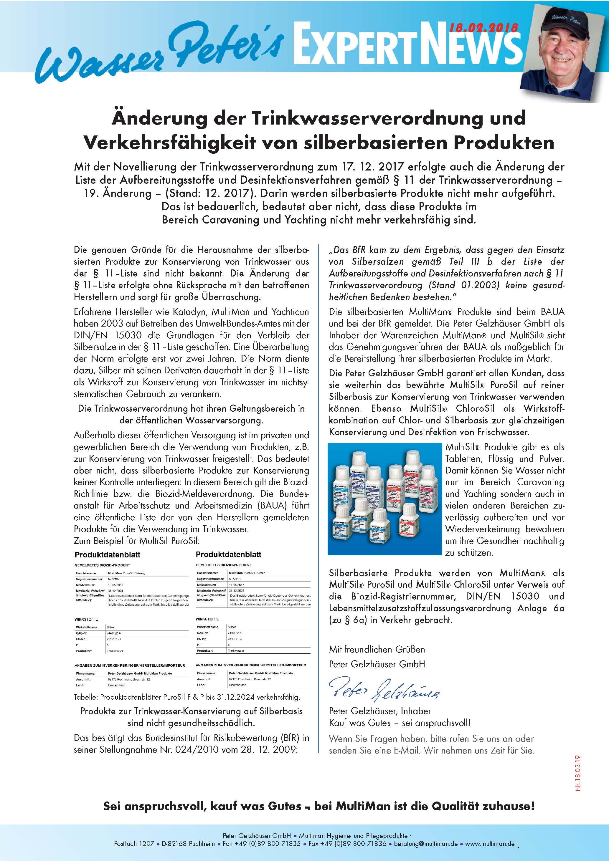 _NL-18-03-19-SilberInfo-Privatkunden_HQ