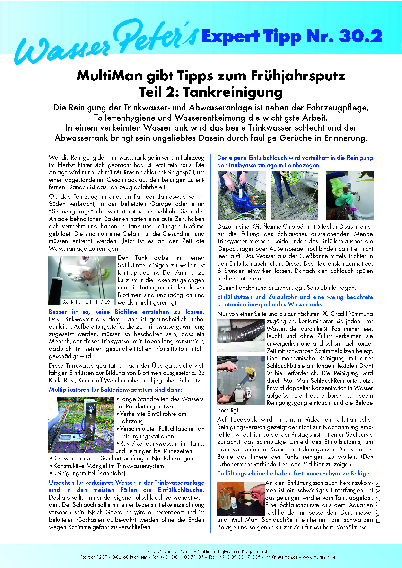 ET-Nr-30-2_-20-3-12-Fr-hjahrsputz-Teil-2-Tankreinigung_HQ_Seite_10SVkg1DDoRhbm