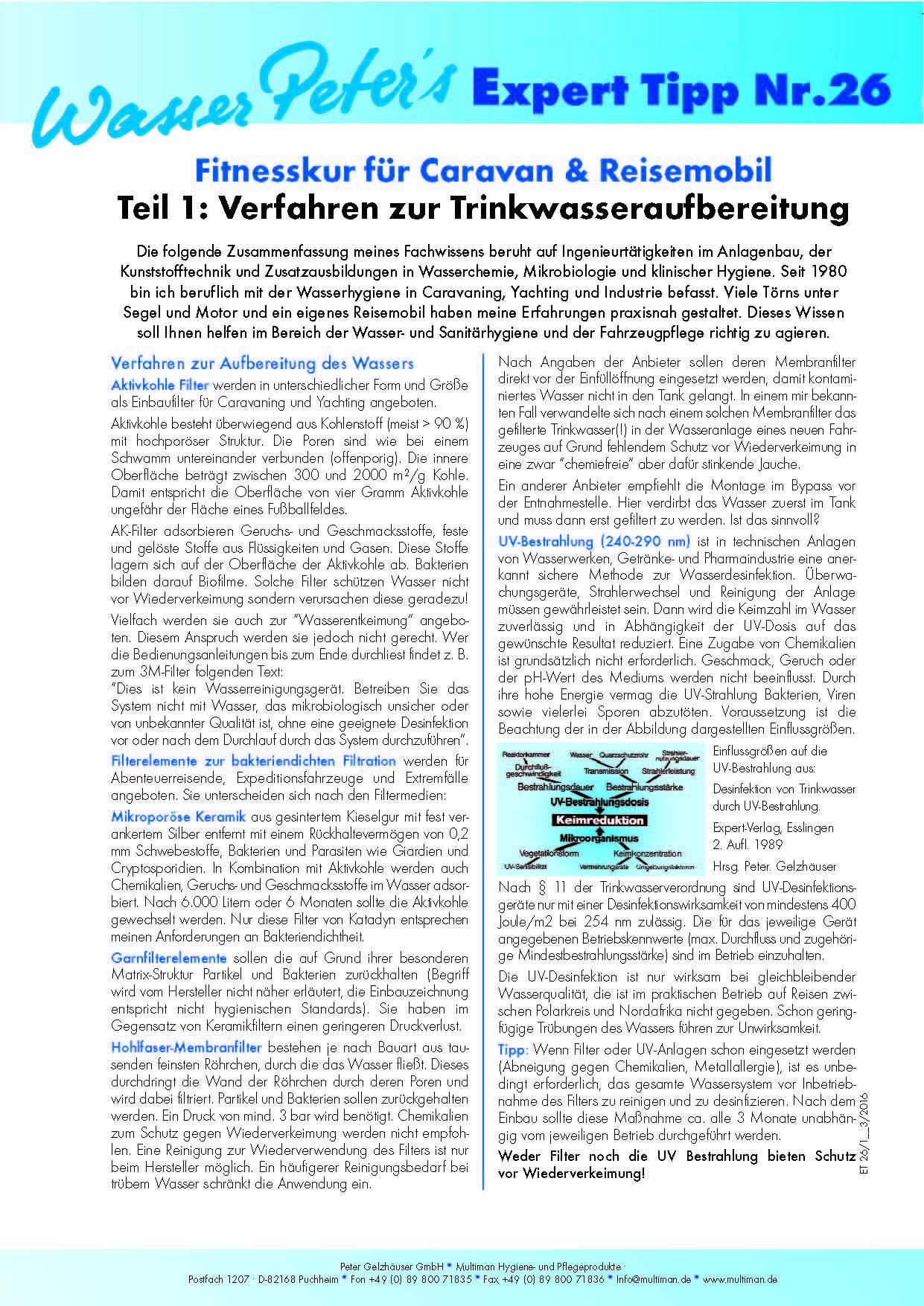 ET-Nr-26-Fitmesskur_Brosch-re_HQ_Seite_2