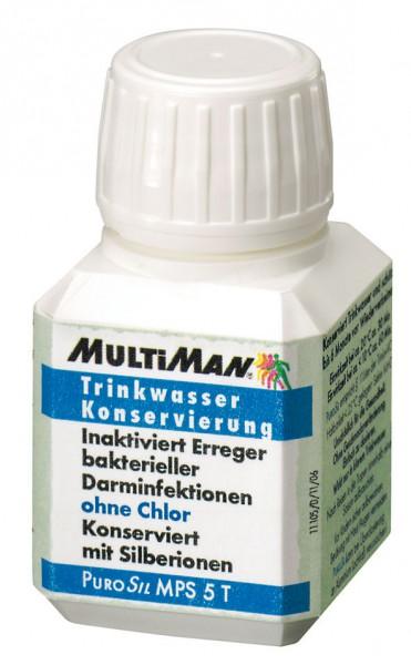 Wasserkonservierung_MultiSil_PuroSil_5_Tablette
