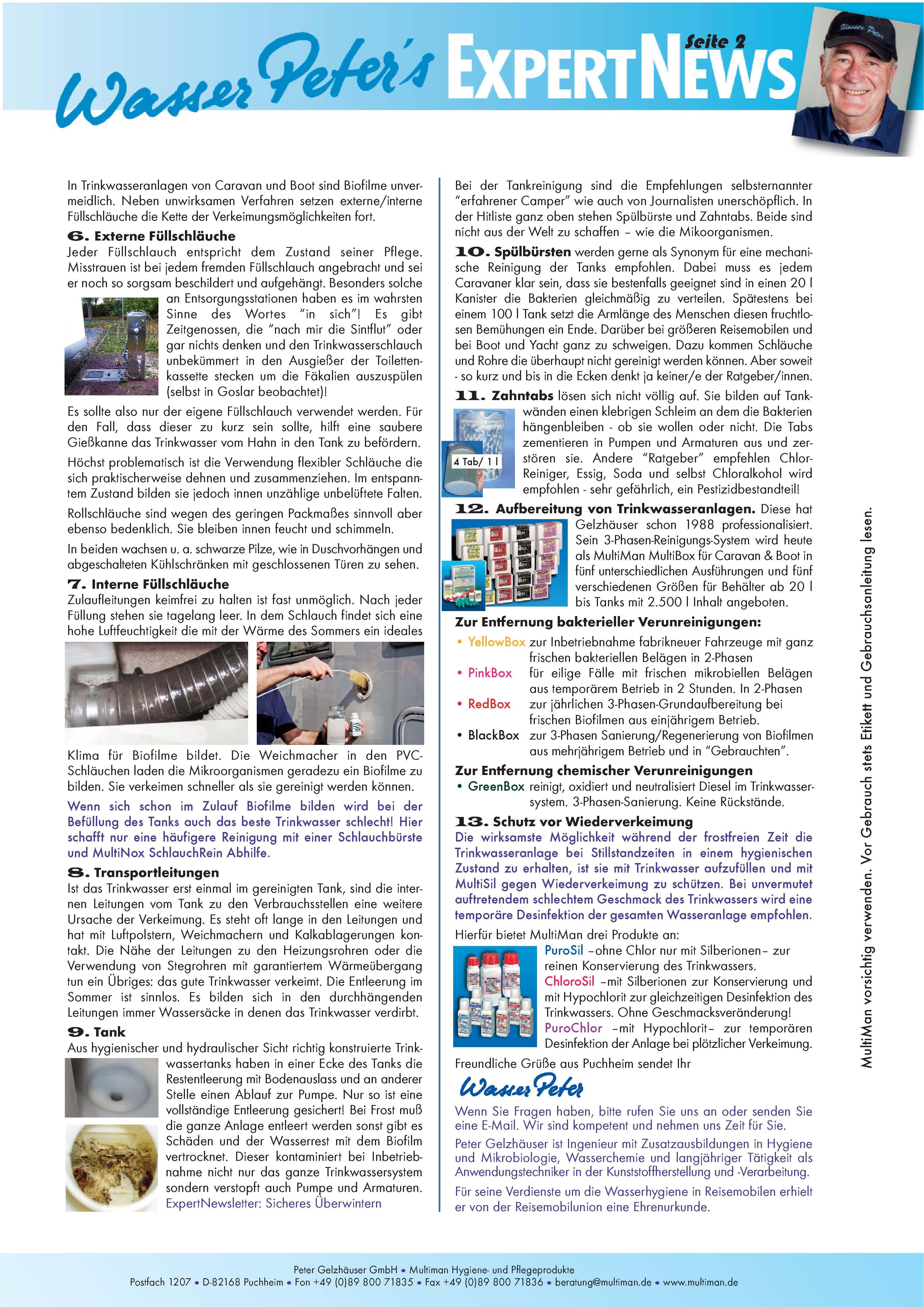 NL-19-03-15_13-Aspekte-HQ_Seite_2