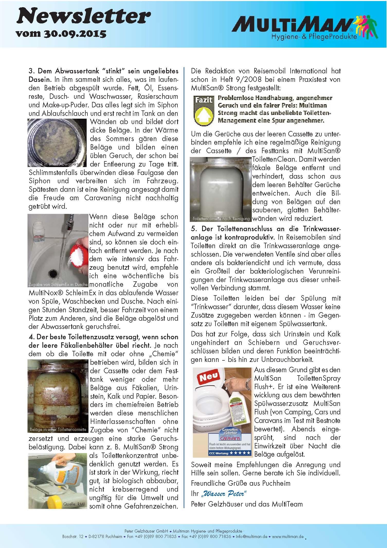 NL-15-09-Guter-Rat-Mail_SQ_Seite_2