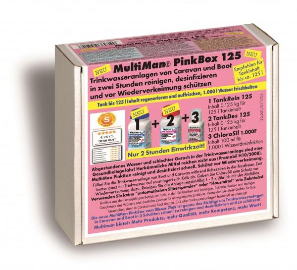 Wassertankreinigung_während_der_Saison_MultiMan_MultiBox_PinkBox_125