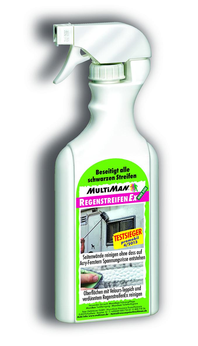 Fahrzeugreinigung_MultiMan_RegenstreifenEx_Spr-hflasche_titel