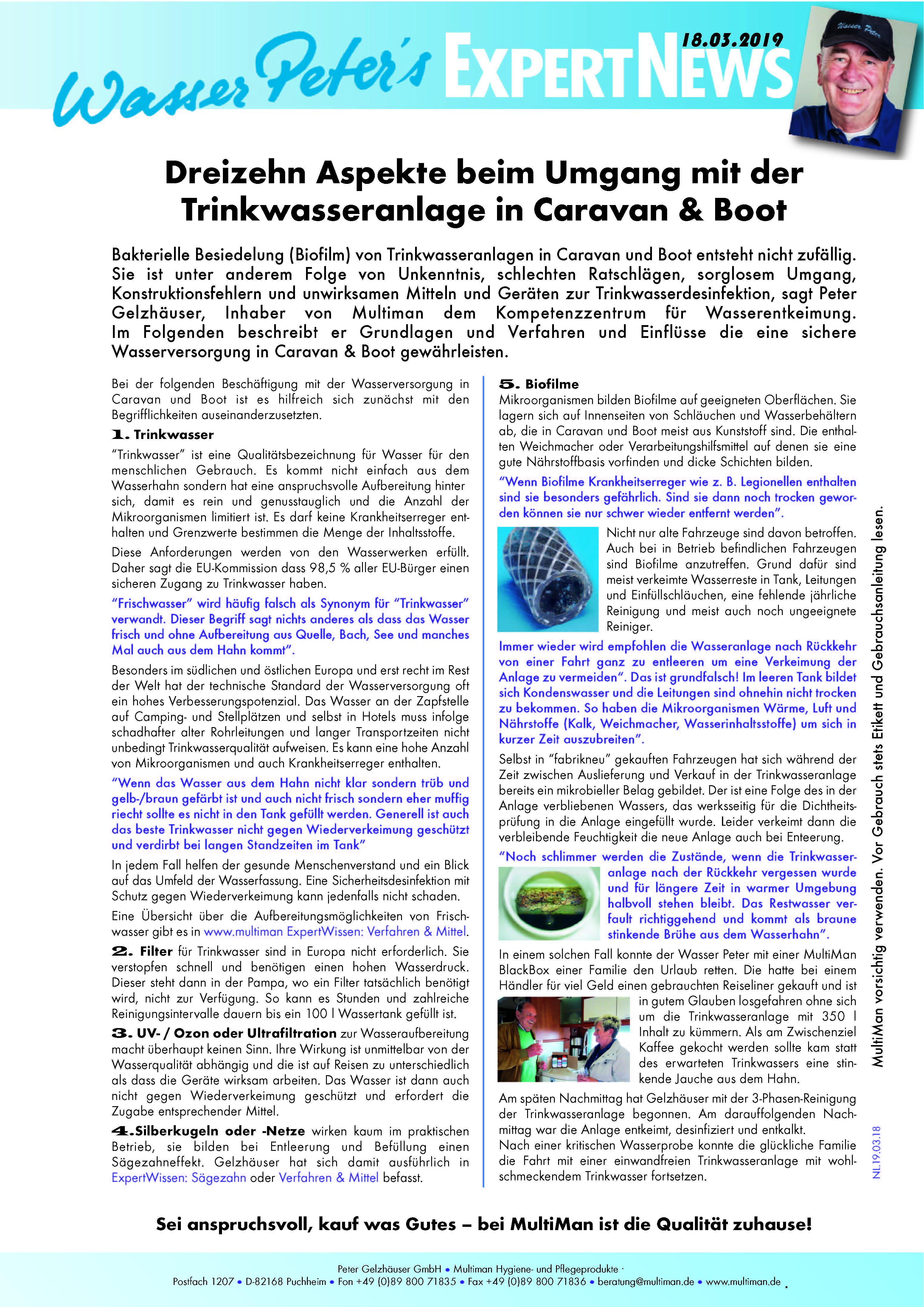NL-19-03-15_13-Aspekte-HQ_Seite_1