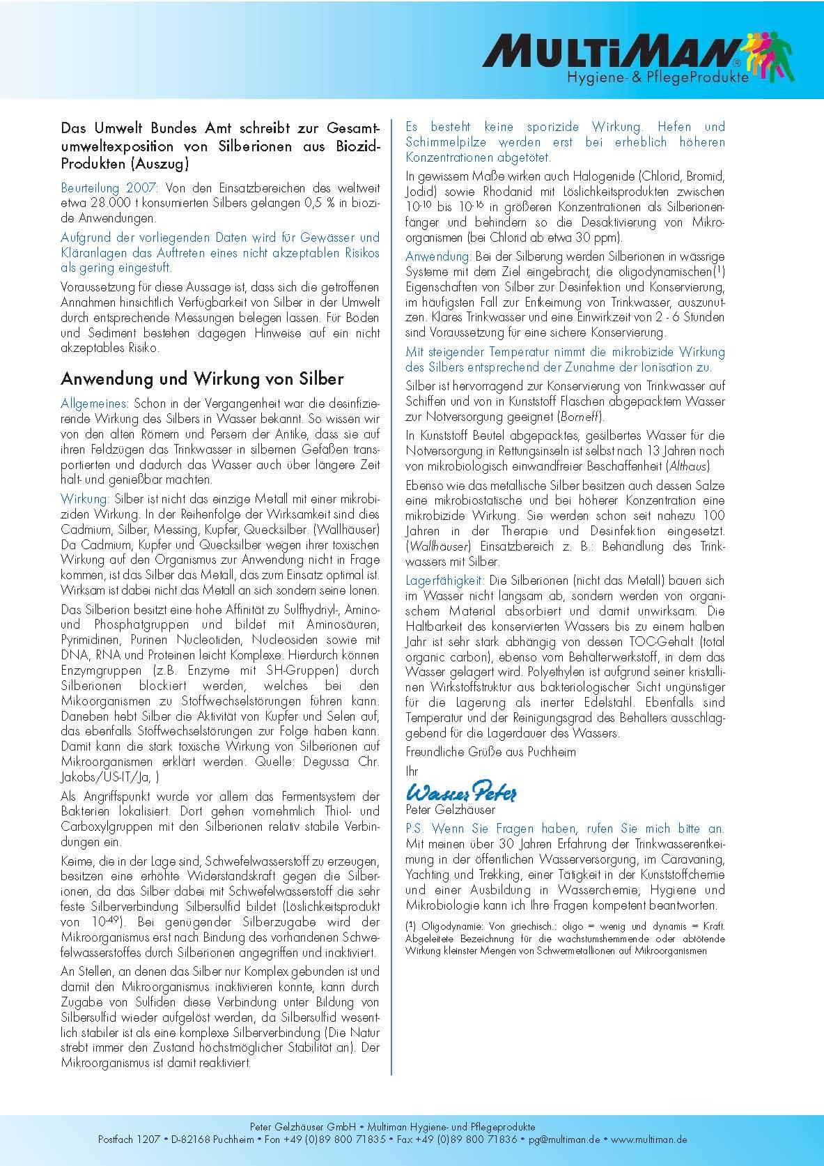 EW-Nr-13-Zulassung-Ag-neu_Seite_2