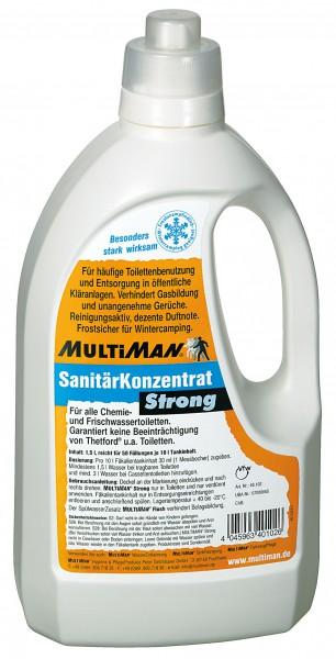 ToilettenChemie_MultiSan_Strong_Toilettenkonzentrat_1500_Dosierflasche