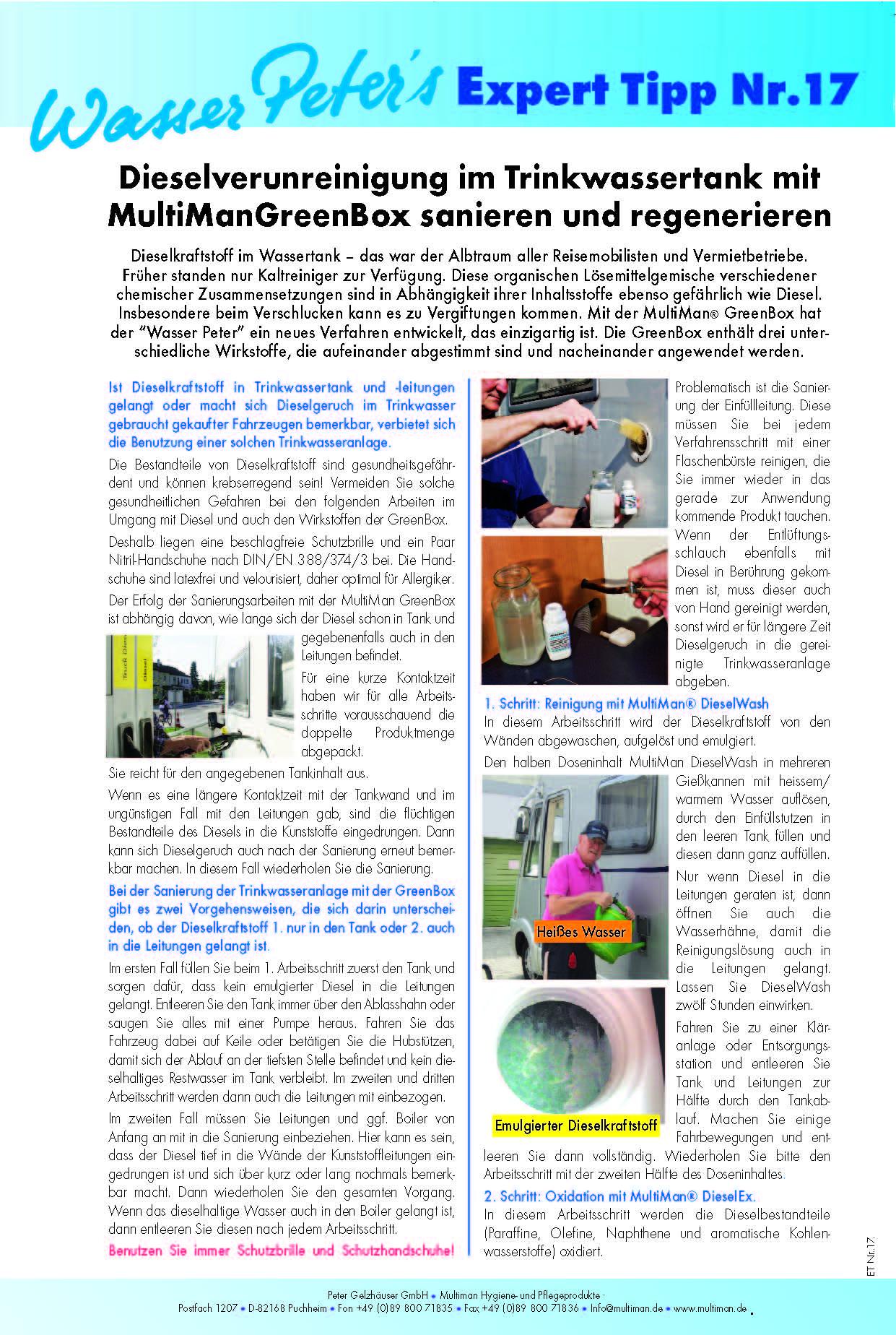 ET-Nr-17-Diesel-im-Trinkwassertank_HQ_Seite_1
