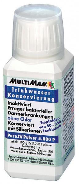 Wasserkonservierung_MultiSil_PuroSil_5000_Pulver