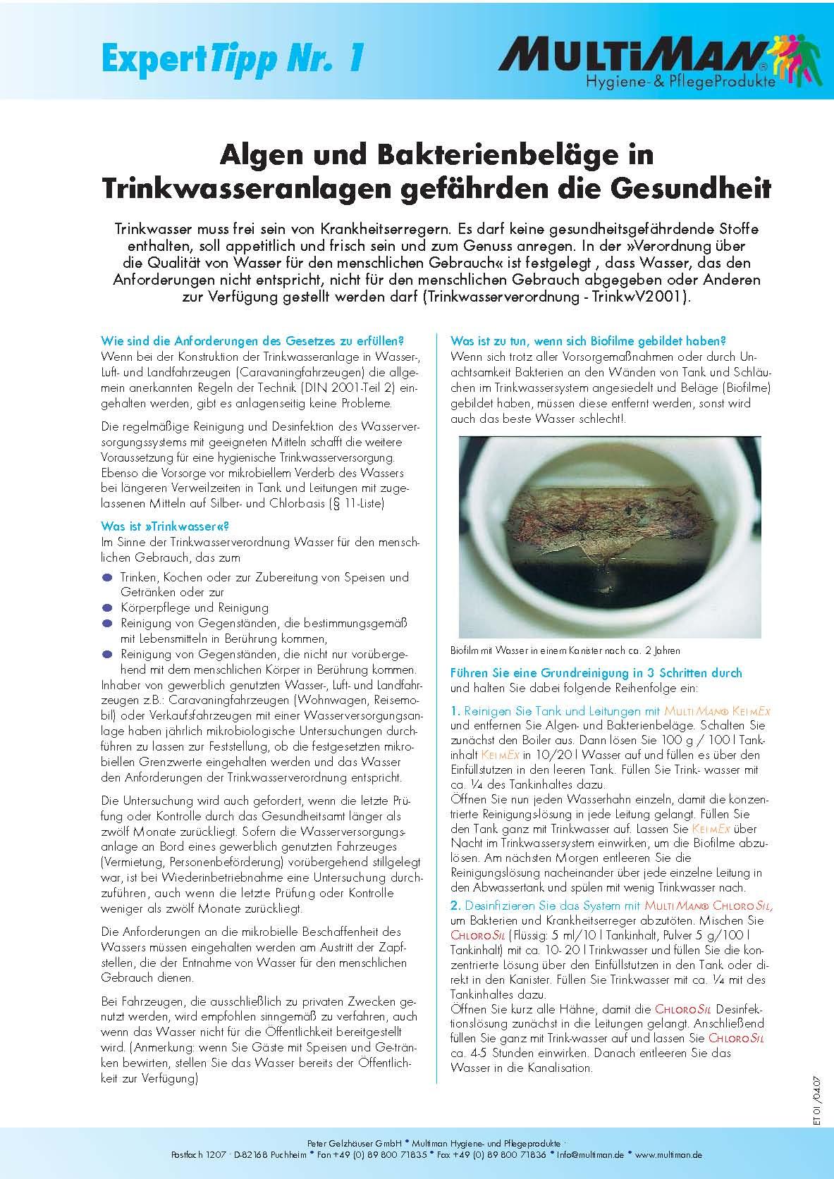 ET-Nr-01-Trinkwasserhygiene_Seite_1