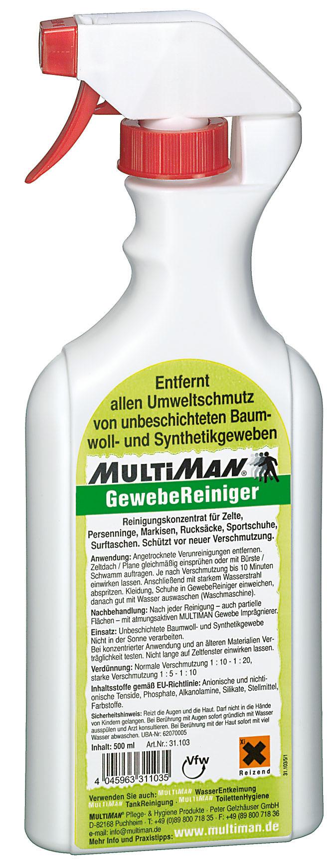 Gewebereinigung_MultiMan_GewebeReiniger_500_Spr-hflasche