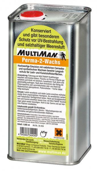 Fahrzeugpflege_MultiMan_Perma_Wachs_1000_Dose