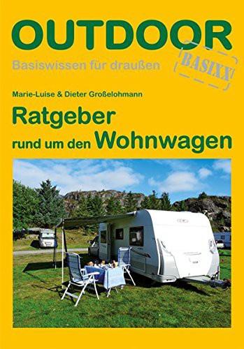 Literatur_MultiBook_Ratgeber_rund_um_den_Wohnwagen_Buch